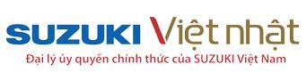 Suzuki Việt Nhật
