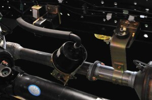 Hệ thống phanh ABS kết hợp phanh khí xả.jpg