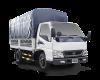 Xe tải IZ200