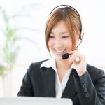 Liên hệ công ty xetainang.com.vn