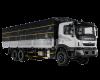 Xe tải Daewoo HU8AA