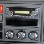 radio-may-nghe-nhac-va-he-thong-dieu-hoa